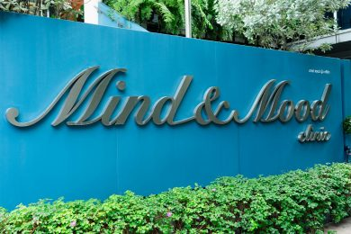 Mind and Mood Clinic